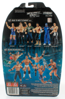 John Cena Signed WWE WrestleMania Action Figure (JSA COA) at PristineAuction.com