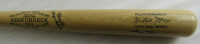 Willie Mays Signed Adirondack Baseball Bat (PSA COA) at PristineAuction.com