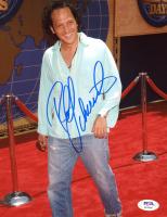 Rob Schneider Signed 8x10 Photo (PSA COA) at PristineAuction.com