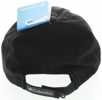 Patton Kizzire Signed Columbia Golf Adjustable Hat (JSA COA) at PristineAuction.com