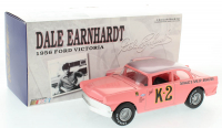 Dale Earnhardt LE K-2 1956 Ford 1:24 Die-Cast Car at PristineAuction.com