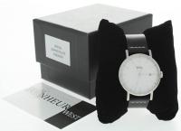 Vestal Women's Sophisticate Swiss-Quartz Watch at PristineAuction.com
