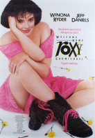 """Welcome Home, Roxy Carmichael"" 27x40 Movie Poster at PristineAuction.com"