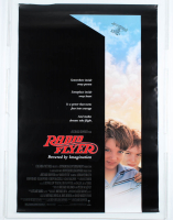 """""""Radio Flyer"""" 27x40 Movie Poster at PristineAuction.com"""