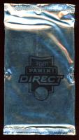 2020 Panini Prizm Baseball White Sparkle Pack at PristineAuction.com