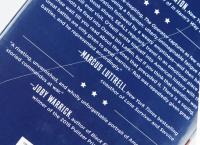 "Robert O'Neill Signed ""The Operator"" Hardcover Book (PSA Hologram) at PristineAuction.com"