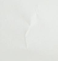 """Analyze That"" 27x40 Original Movie Poster at PristineAuction.com"