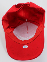 """Rob O'Neill Signed """"Make America Great Again"""" Adjustable Hat Inscribed """"Never Quit!"""" (PSA COA) at PristineAuction.com"""