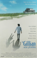 """To Gillian on Her 37th Birthday"" 27x40 Movie Poster at PristineAuction.com"