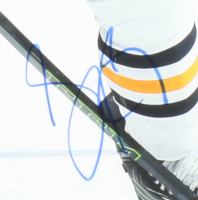 Sidney Crosby Signed Penguins 11x14 Photo (PSA Hologram) at PristineAuction.com