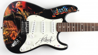 Rob Halford Signed Judas Priest Full-Size Electric Guitar (PSA Hologram) at PristineAuction.com