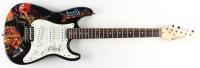 Rob Halford Signed Judas Priest Full-Size Electric Guitar (PSA Hologram) at PristineAuction.com