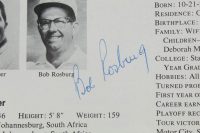 1972 PGA National Team Championship Program Signed by (24) with Bob Hope, Lee Elder, Gary Player (Beckett LOA) at PristineAuction.com