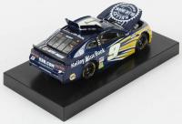 Chase Elliott 2020 NASCAR #9 Kelley Blue Book - 1:24 Premium Action Diecast Car at PristineAuction.com