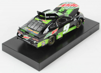 Chase Elliott 2020 NASCAR #9 Mountain Dew Zero Sugar - 1:24 Premium Action Diecast Car at PristineAuction.com