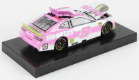 Chase Elliott 2019 NASCAR #9 Hooters Give a Hoot - 1:24 Premium Action Diecast Car at PristineAuction.com