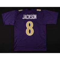 OKAUTHENTICS Three (3) Pack Football Mystery Box Series V at PristineAuction.com