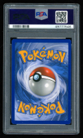 Charizard 2016 Pokemon Evolutions Reverse Foil #11 HOLO R (PSA 9) at PristineAuction.com