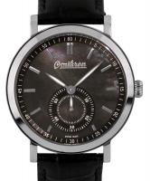 Omikron Ruffian Men's Vintage Style Watch at PristineAuction.com