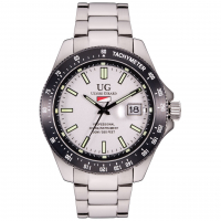 Ulysse Girard Diver Men's Watch at PristineAuction.com