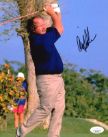 Craig Stadler Signed 8x10 Photo (JSA Hologram) at PristineAuction.com