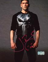 "Jon Bernthal Signed ""The Walking Dead"" 8x10 Photo Inscribed ""Shane"" (Radtke COA) at PristineAuction.com"