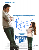 """Kevin Smith Signed """"Jersey Girl"""" 8x10 Photo (Beckett COA) at PristineAuction.com"""