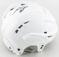 Cam Neely Signed Full-Size Hockey Helmet (YSMS Hologram) at PristineAuction.com