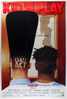 """Class Act"" 27x40 Movie Poster at PristineAuction.com"