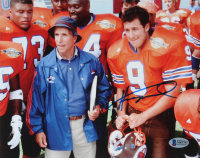"Henry Winkler Signed ""The Waterboy"" 8x10 Photo (Beckett COA) at PristineAuction.com"