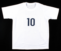 Carli Lloyd Signed Jersey (Radtke COA) at PristineAuction.com