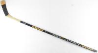 Dave Andreychuk Game-Used Full-Size Koho Hockey Stick (YSMS COA) at PristineAuction.com