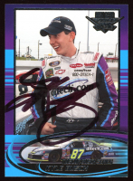Kyle Busch Signed 2004 Wheels High Gear #45 RC (JSA COA) at PristineAuction.com
