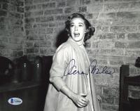 "Vera Miles Signed ""Psycho"" 8x10 Photo (Beckett COA) at PristineAuction.com"