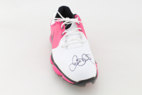 Rory McIlroy Signed Nike Golf Shoe (PSA COA) at PristineAuction.com