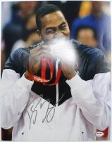 Dwight Howard Signed Team USA 11x14 Photo (PSA Hologram) at PristineAuction.com