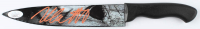 "Nick Castle Signed ""Halloween"" Steel Knife (JSA COA) at PristineAuction.com"
