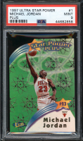 """""""SUPER BOX"""" ALL SPORTS FACTORY SEALED BOX Edition Mystery Box -Series 10 at PristineAuction.com"""