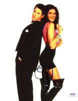 "Julia Roberts Signed ""Pretty Woman"" 8x10 Photo (PSA Hologram) at PristineAuction.com"