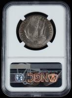1920 Pilgrim Tercentenary Silver Commemorative Half Dollar (NGC MS66) at PristineAuction.com