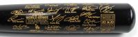 Dodgers 2020 World Series Champions Custom Engraved LE Louisville Slugger Baseball Bat at PristineAuction.com