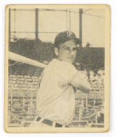 Ralph Kiner 1948 Bowman #3 RC at PristineAuction.com