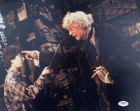 "Daniel Radcliffe Signed ""Harry Potter and the Sorcerer's Stone"" 11x14 Photo (PSA COA) at PristineAuction.com"