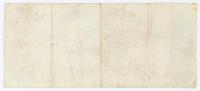 1861 $20 Twenty-Dollar Confederate States of America Richmond CSA Bank Note at PristineAuction.com