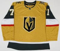 William Karlsson Signed Golden Knights Jersey (Fanatics Hologram) at PristineAuction.com