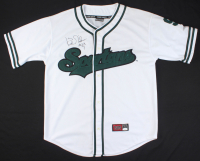 Kirk Gibson Signed Jersey (JSA COA) at PristineAuction.com