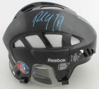Paul Coffey Signed Full-Size Hockey Helmet (JSA COA) at PristineAuction.com