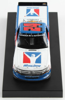 Chase Elliott 2020 NASCAR #24 iRacing - Charlotte Win - 1:24 Premium Action Diecast Car at PristineAuction.com