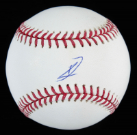 Robert O'Neill Signed OML Baseball (PSA COA) at PristineAuction.com