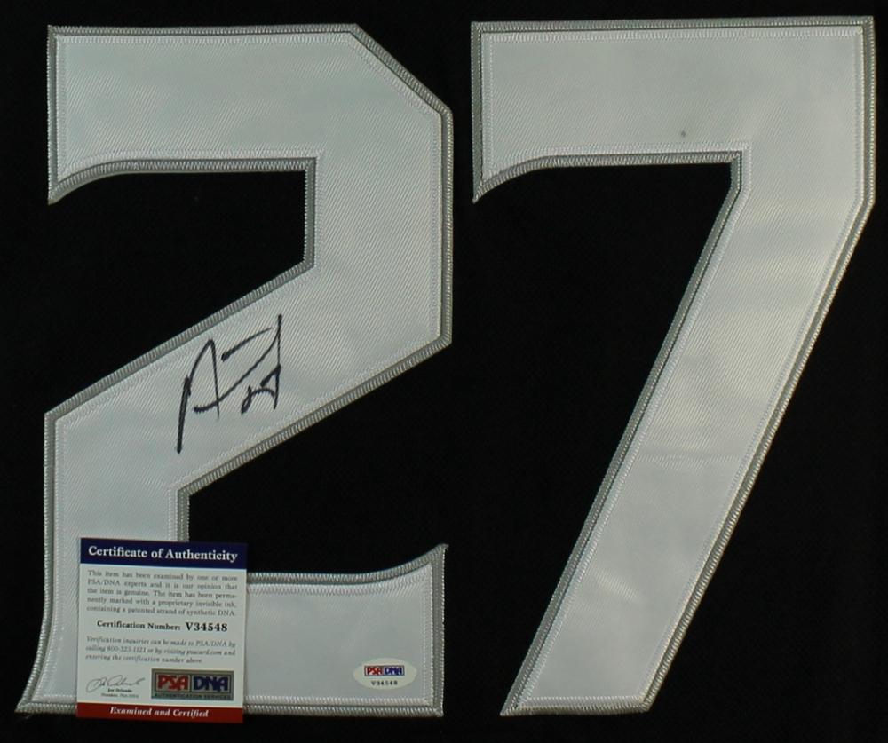 release date: e4c2f d151c Online Sports Memorabilia Auction   Pristine Auction
